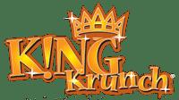 King Krunch
